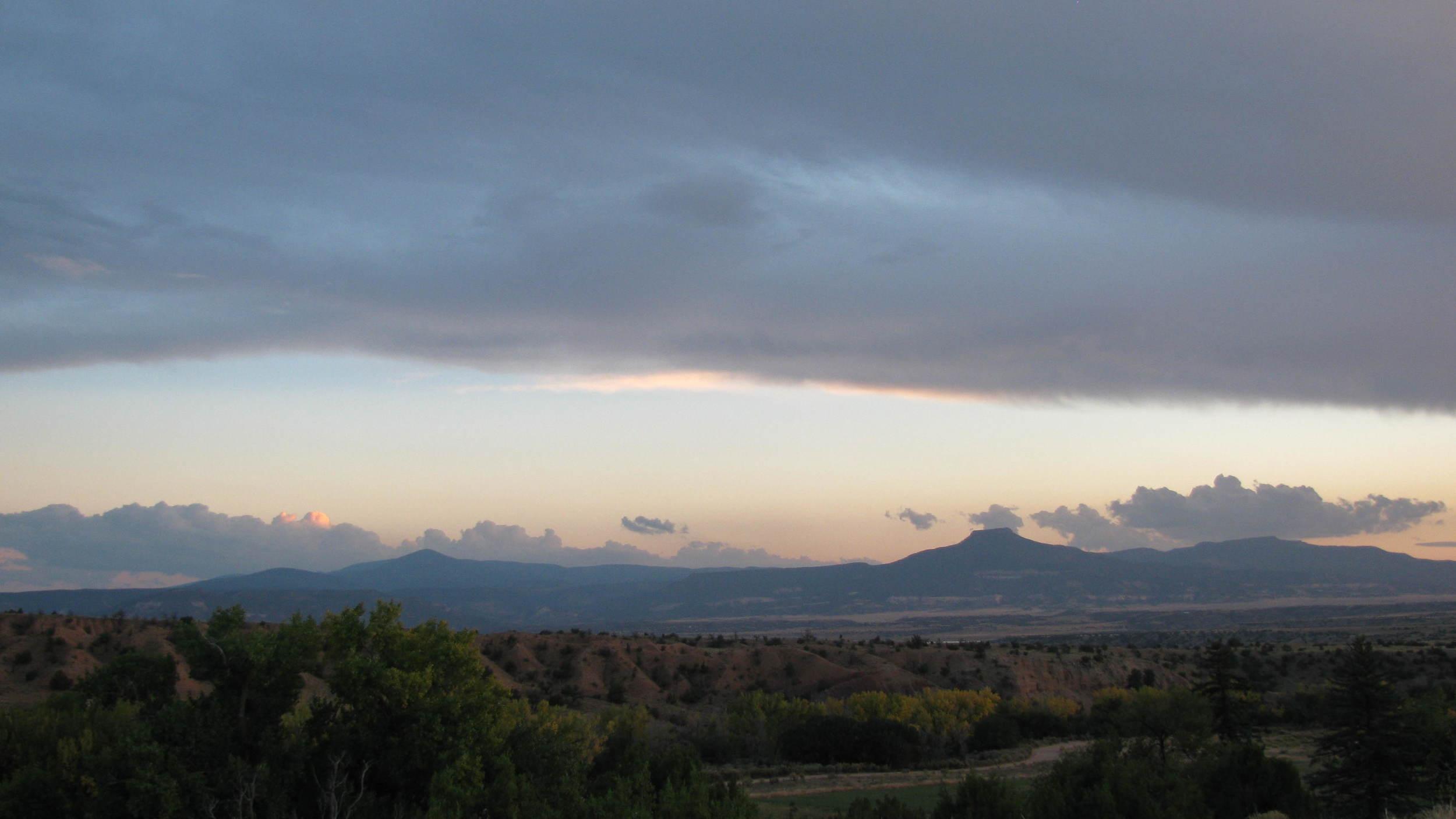Copy of New Mexico 2010 096.jpg