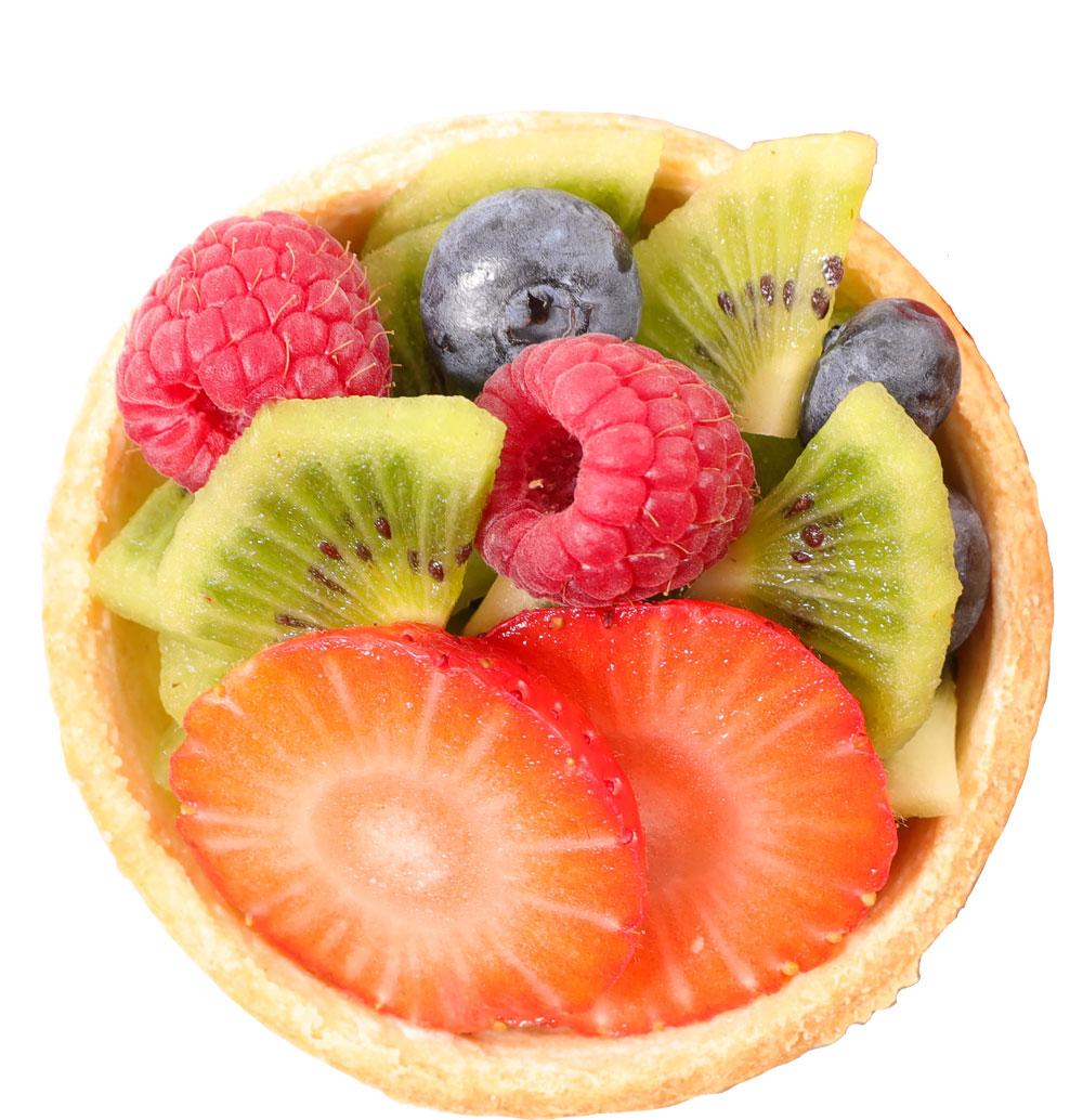 FruitTarts1up.jpg