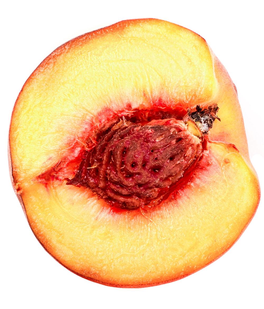 PeachSlices1up.jpg