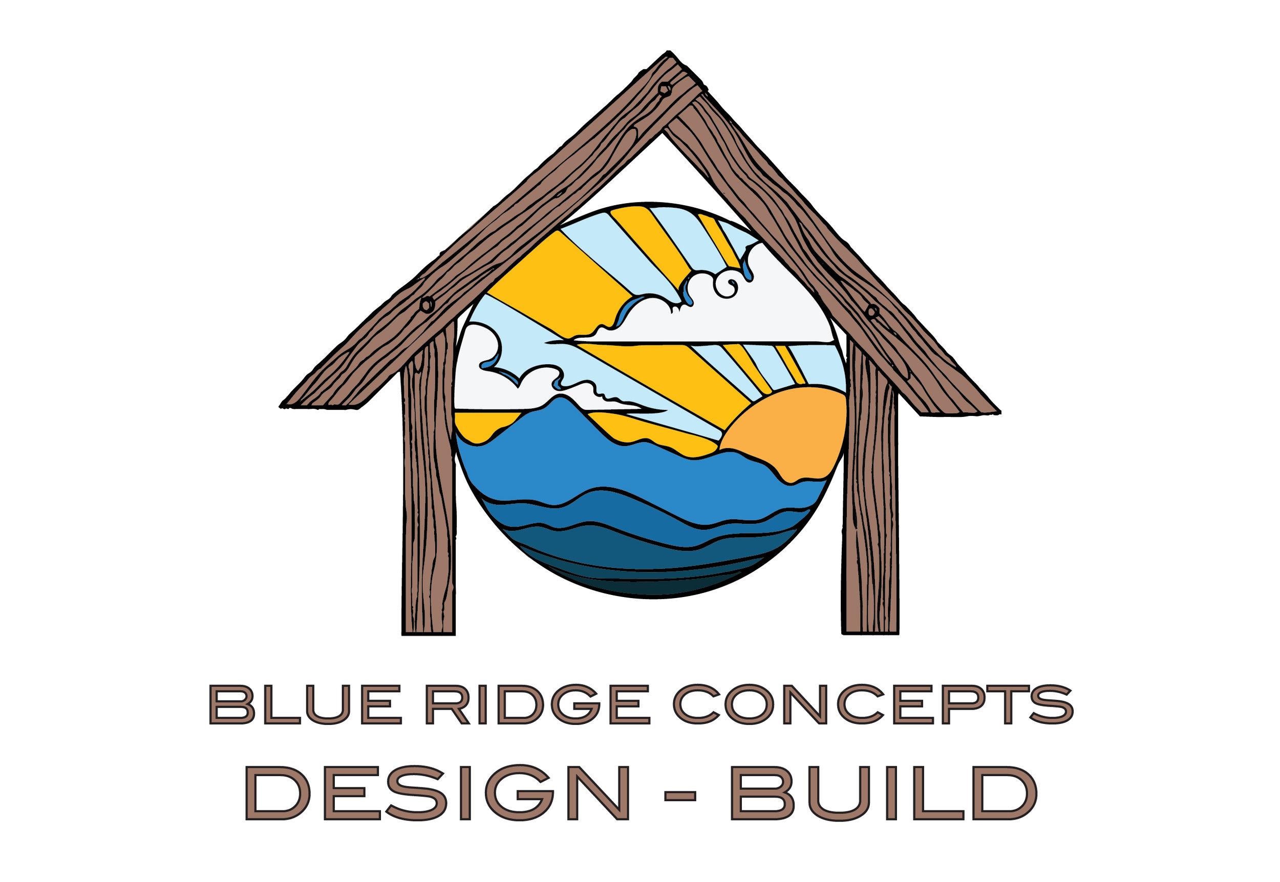 BRC Logo-Design Build-01.jpg