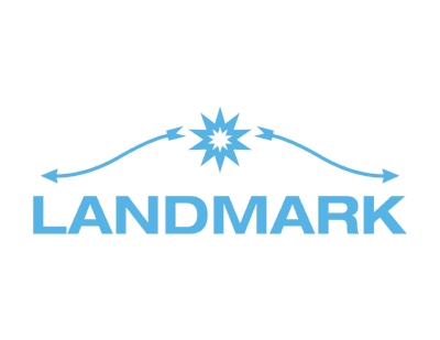 Landmark Logos-01.jpg