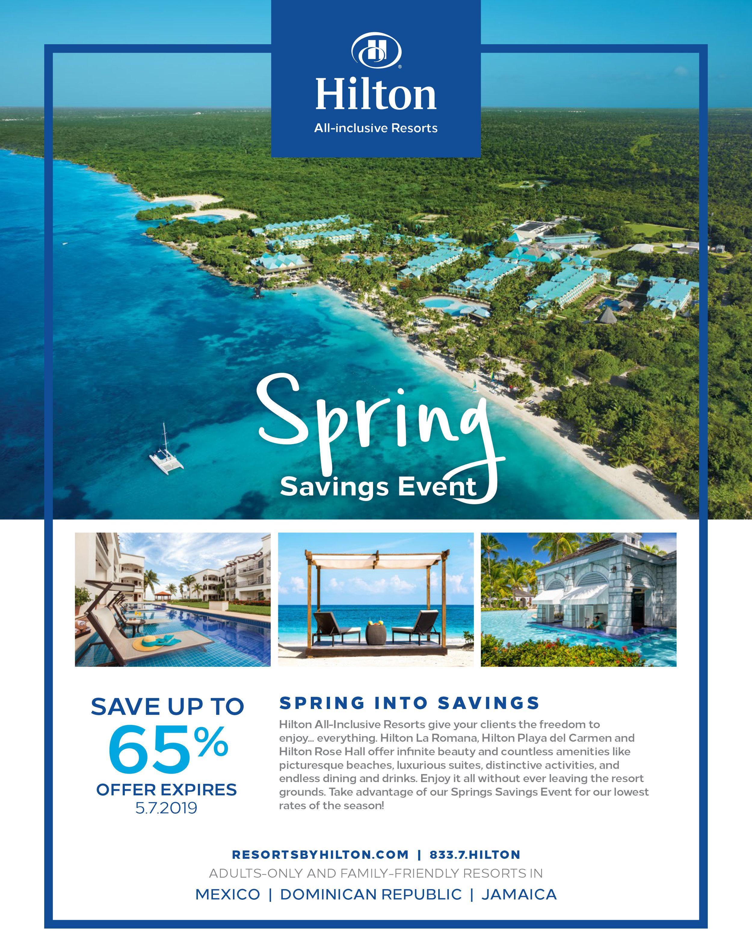 PLA03280319 HIlton Resorts Spring Sale Flyer_v7-1.jpg