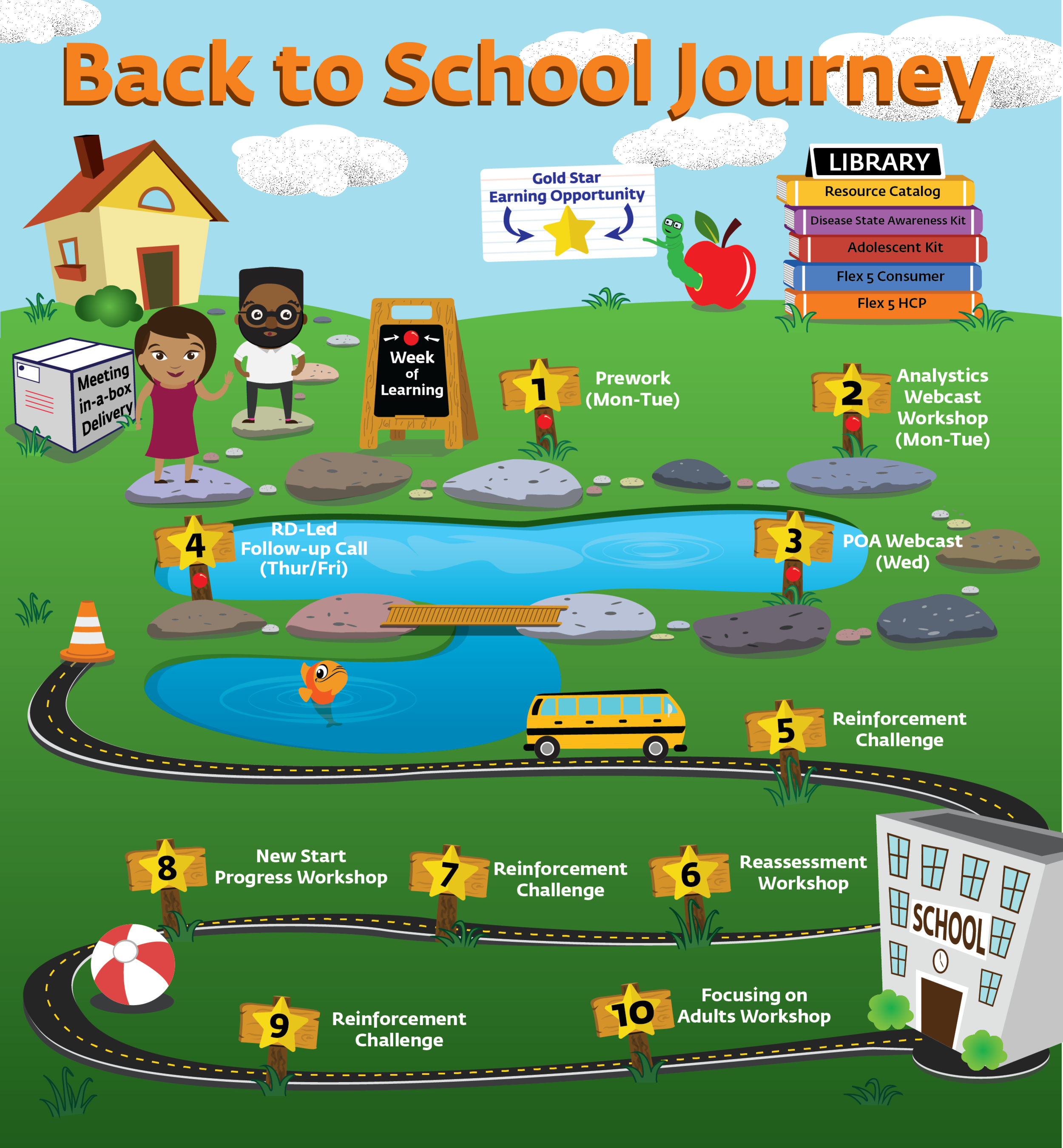 Back to School Journey-01.png