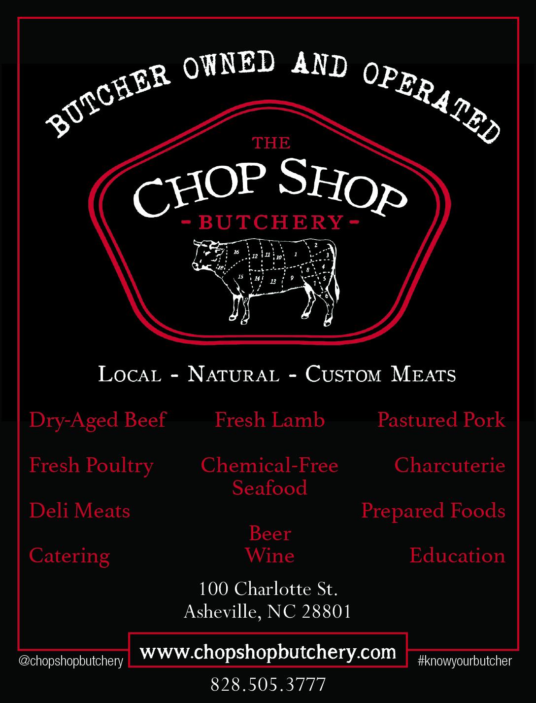 Chop Shop Logo-v3.jpg