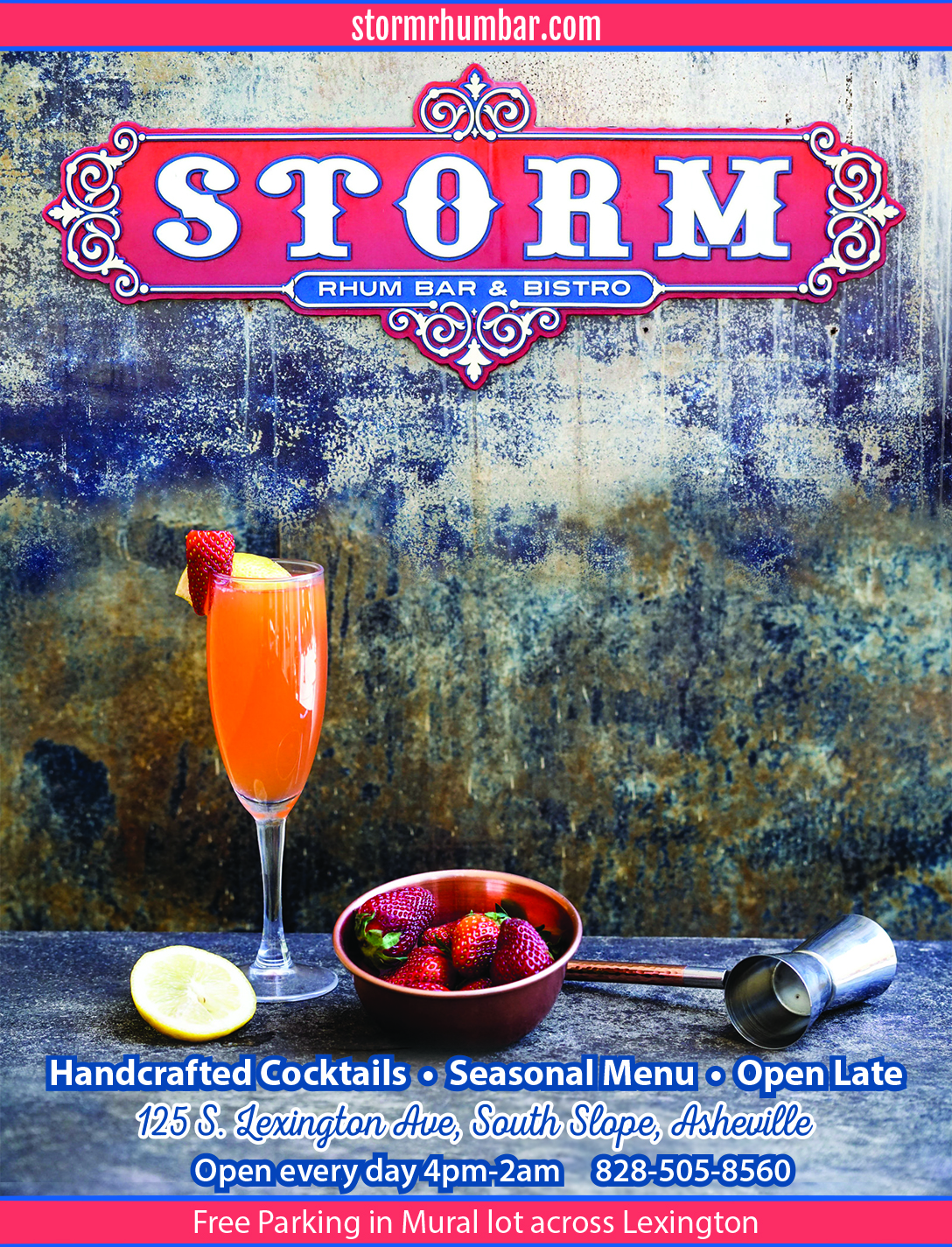 Storm Bar-Quater Page AD.jpg