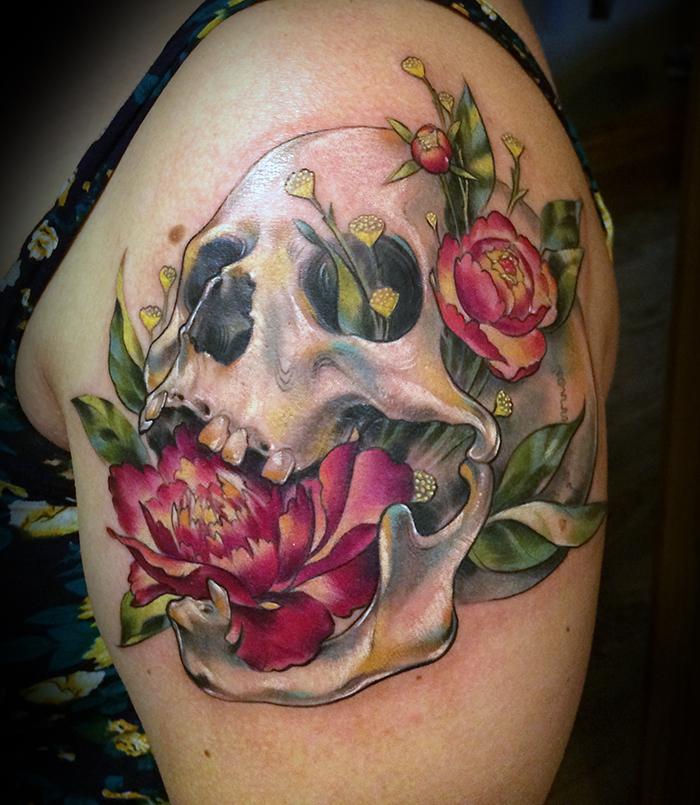 skullflowersbsc.jpg
