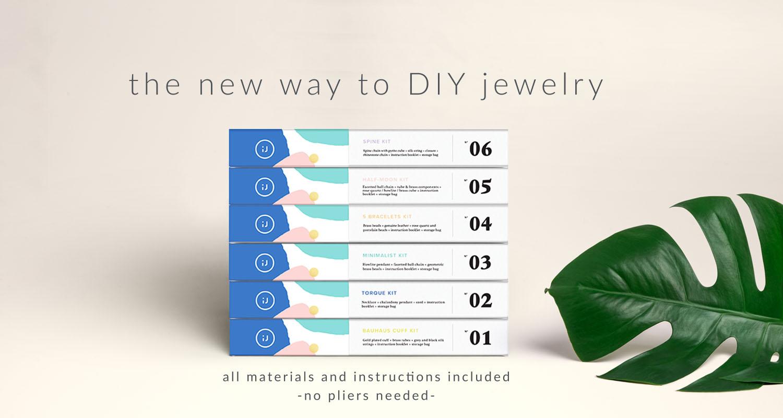 the new way to make jewelry.jpg