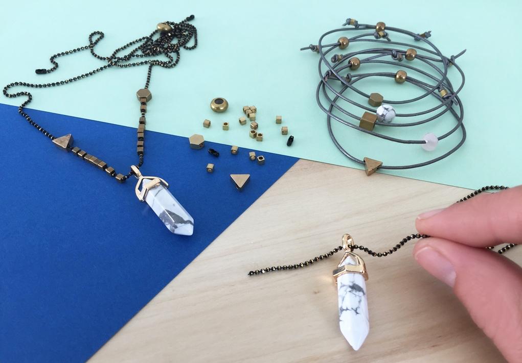 makers mess minimalist neckalce.jpg