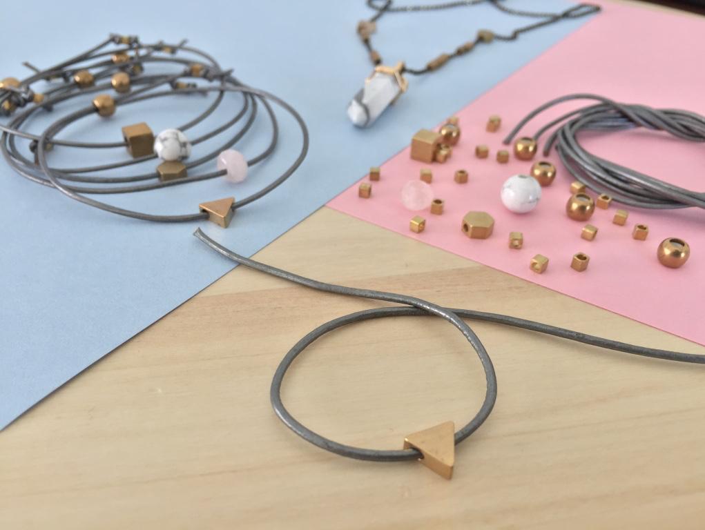 makers mess geo bracelwts.jpg