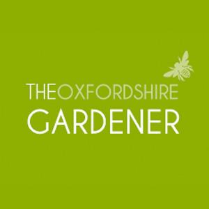 Oxford-gardener.jpg