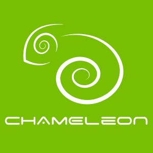 cham-3.jpg