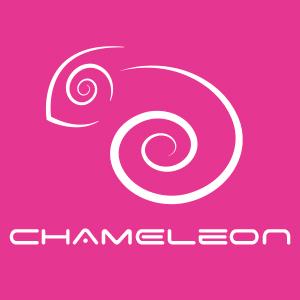 cham-5.jpg