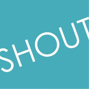 shout-1.jpg