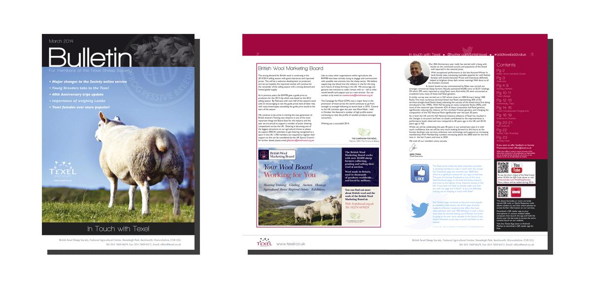 Texel_Design-For-Print.png