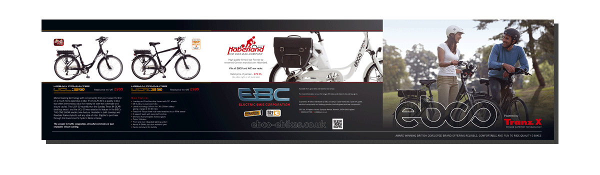 EBCO_Design-For-Print.png