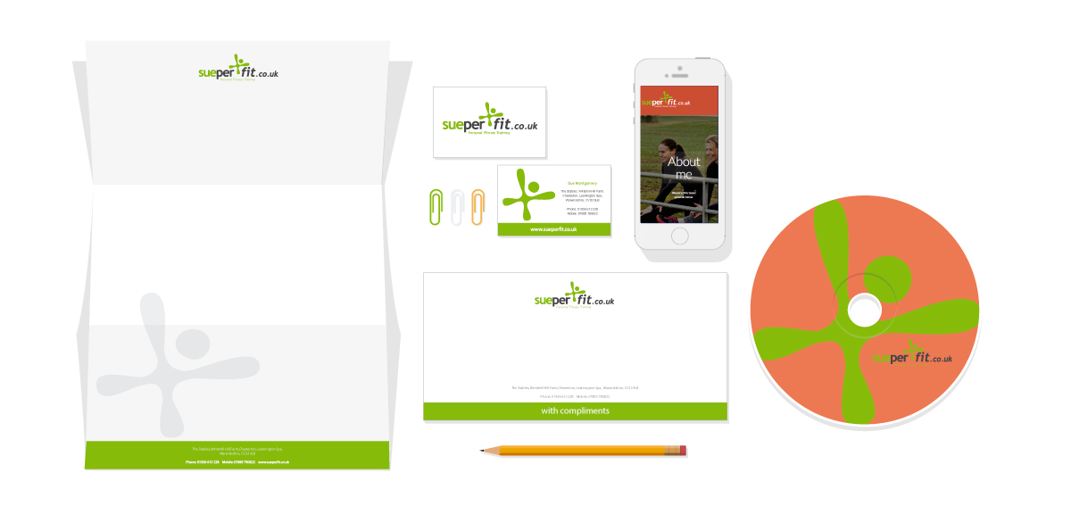 SueperFit-stationary-george2-copy-2.png