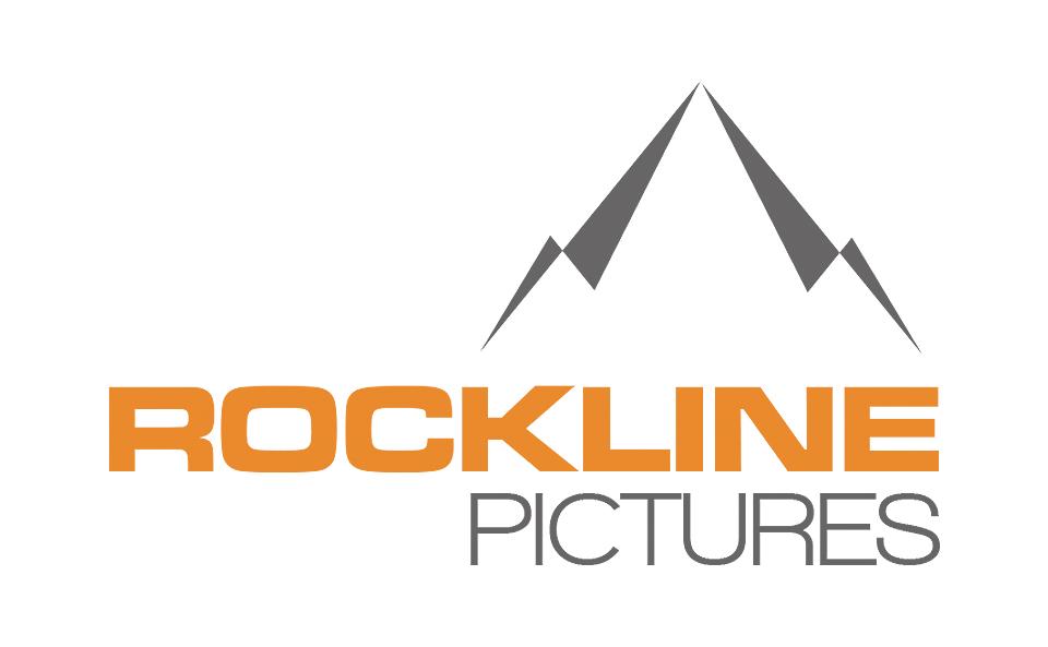 Rockline logo