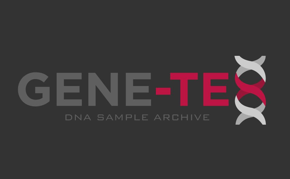 genetex