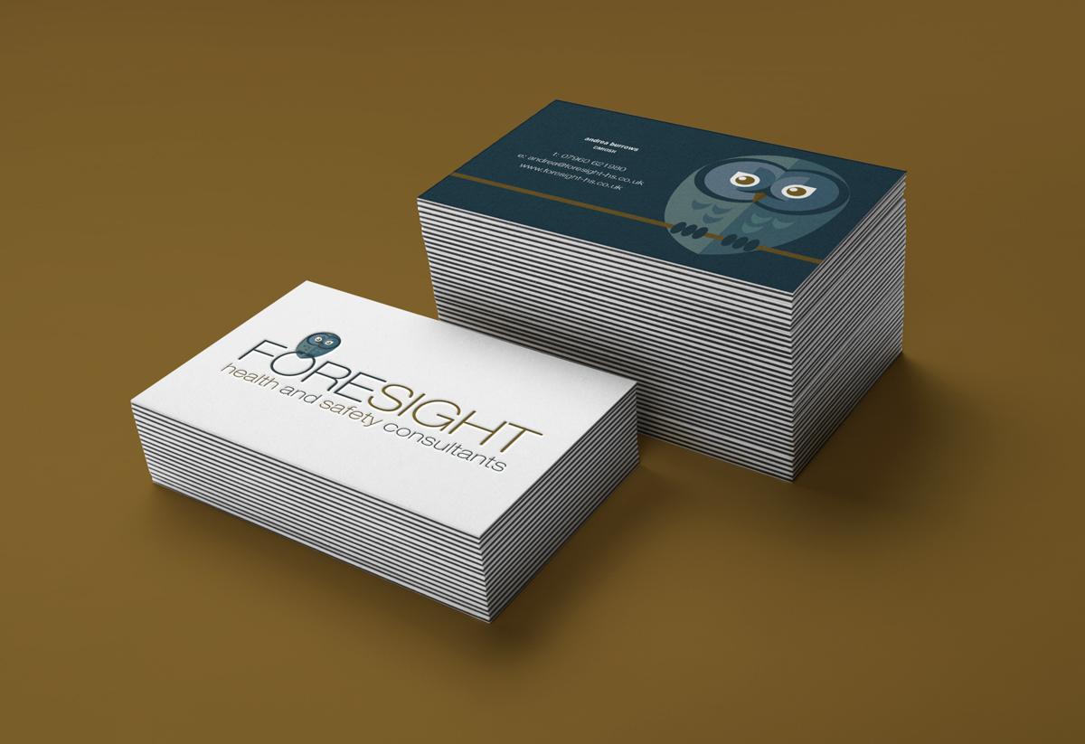 Foresight-Business-Card-mockup.jpg