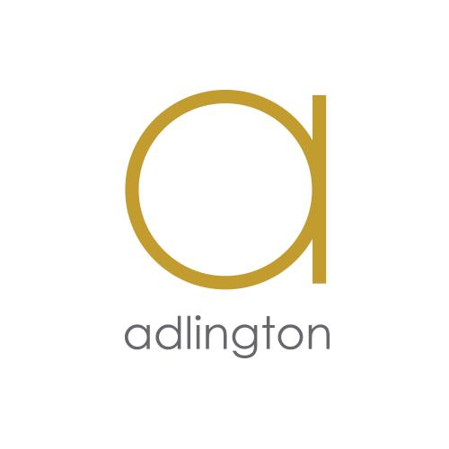 adlington.png