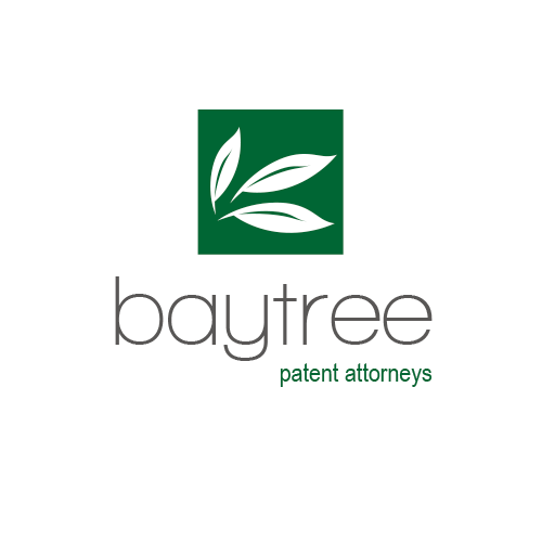 Baytree.png