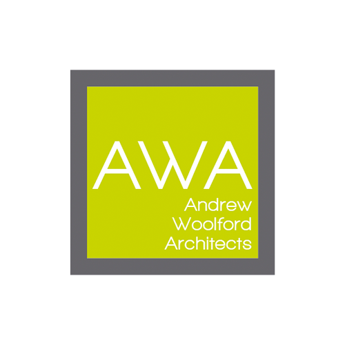 Andrew-woolford.png