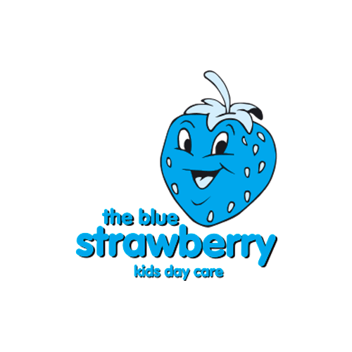 Blue-strawberry.png