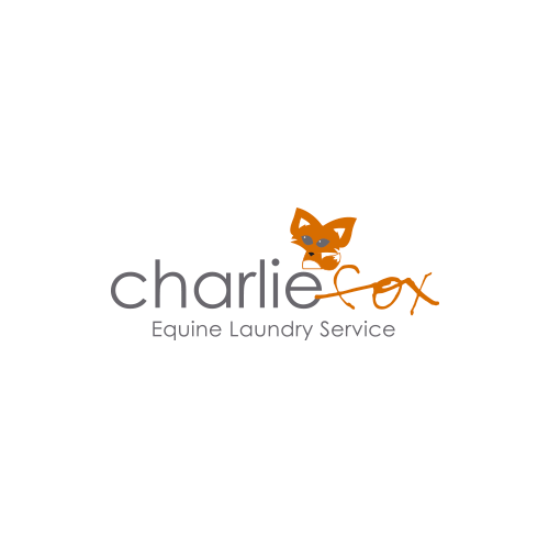 Charlie-Fox.png