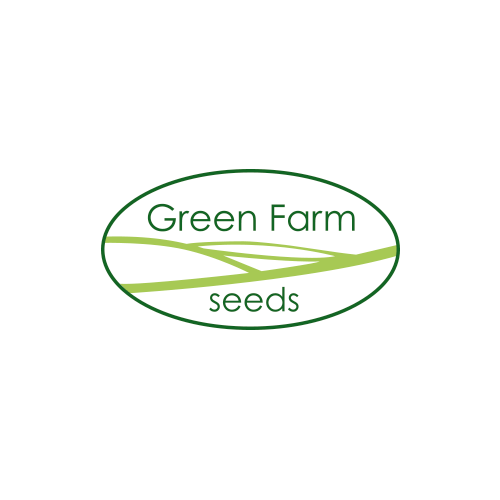 Green-farm-seeds.png