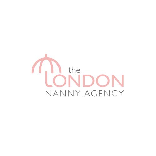 London-nanny-agency.png