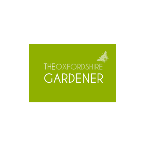 Oxford-Gardener.png