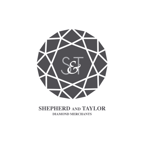 Shepherd-and-Taylor.png