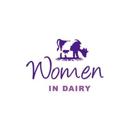 Women-in-dairy.png