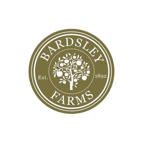 Bardsley Farm.jpg