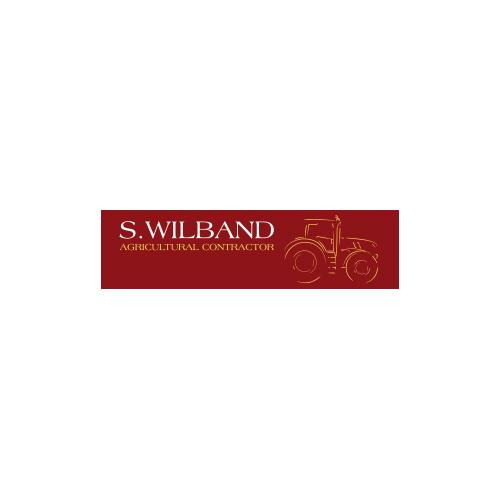 S Wilband.jpg