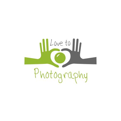 Love to Photography.jpg