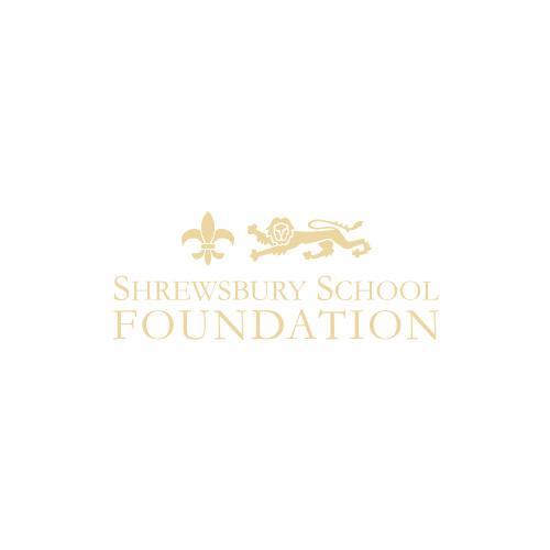 Shrewsbury-School.jpg