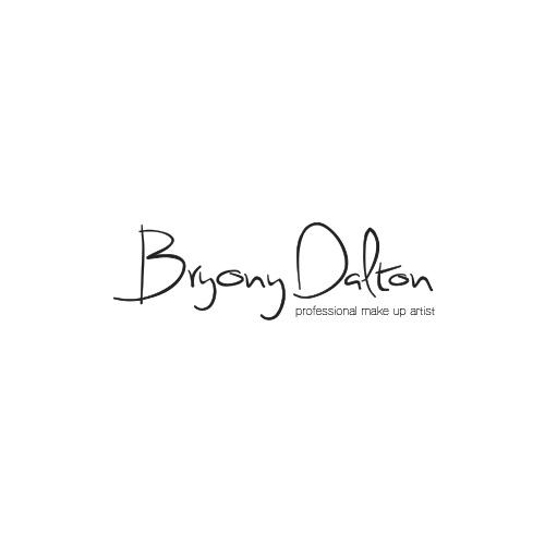 Bryony-Dalton.jpg