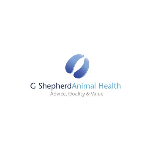 G-Shepherd-Animal-Health.jpg