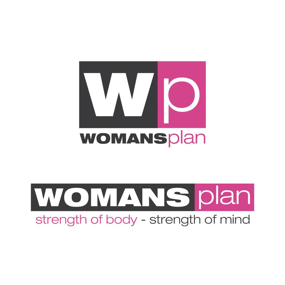 woman plan.jpg