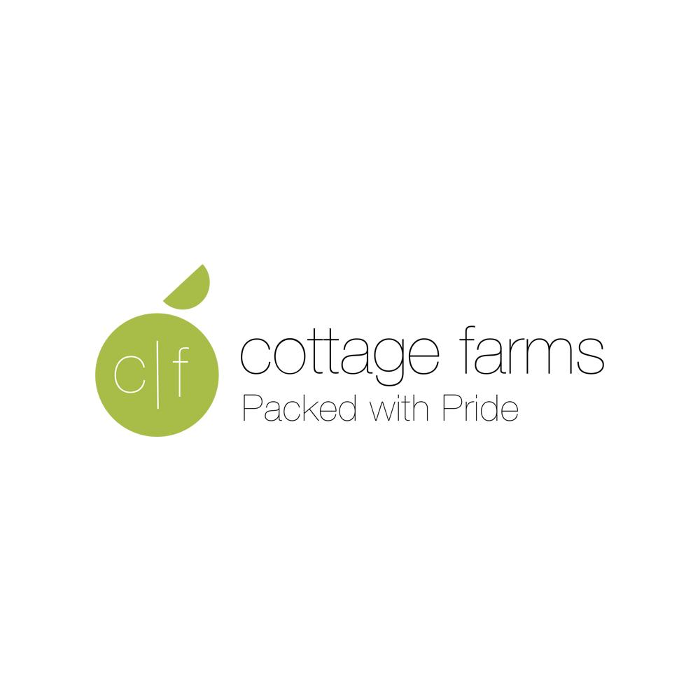 cottage-farm.jpg