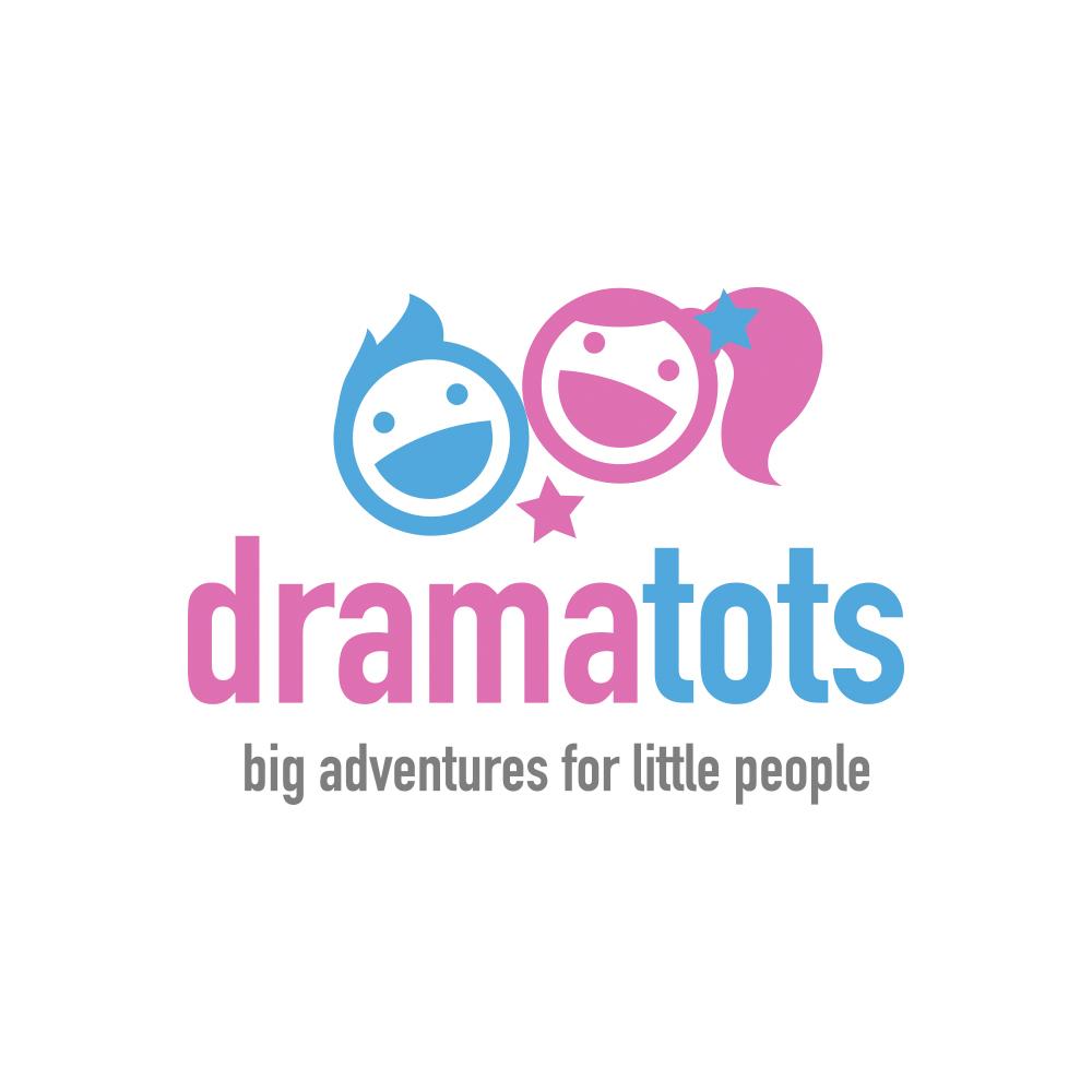 drama-tots.jpg