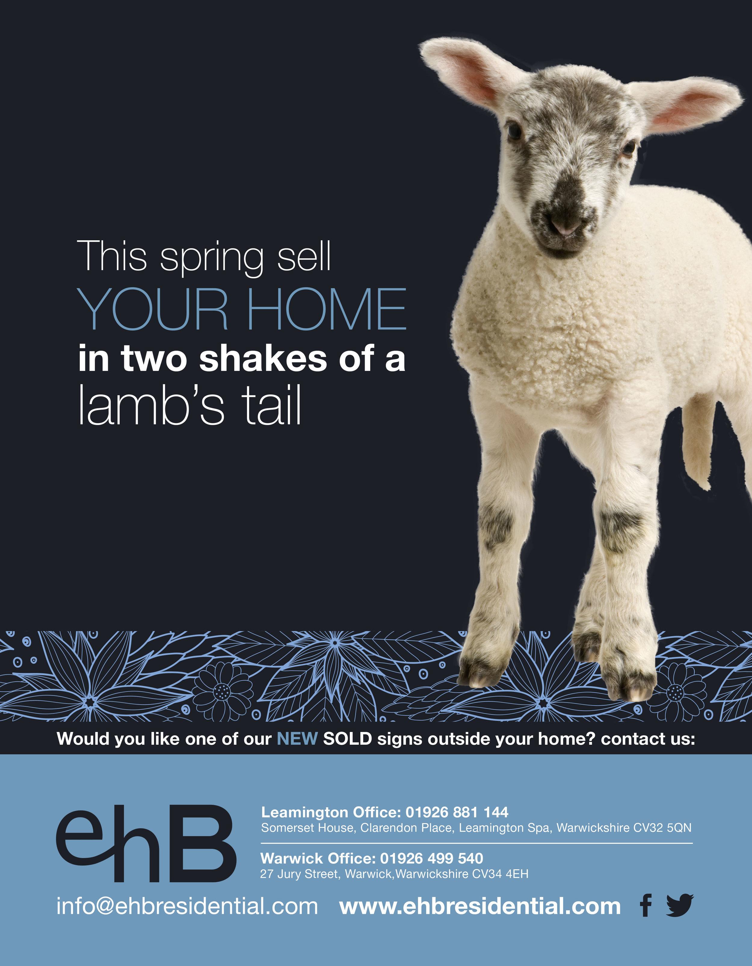 ehb-lamb.jpg