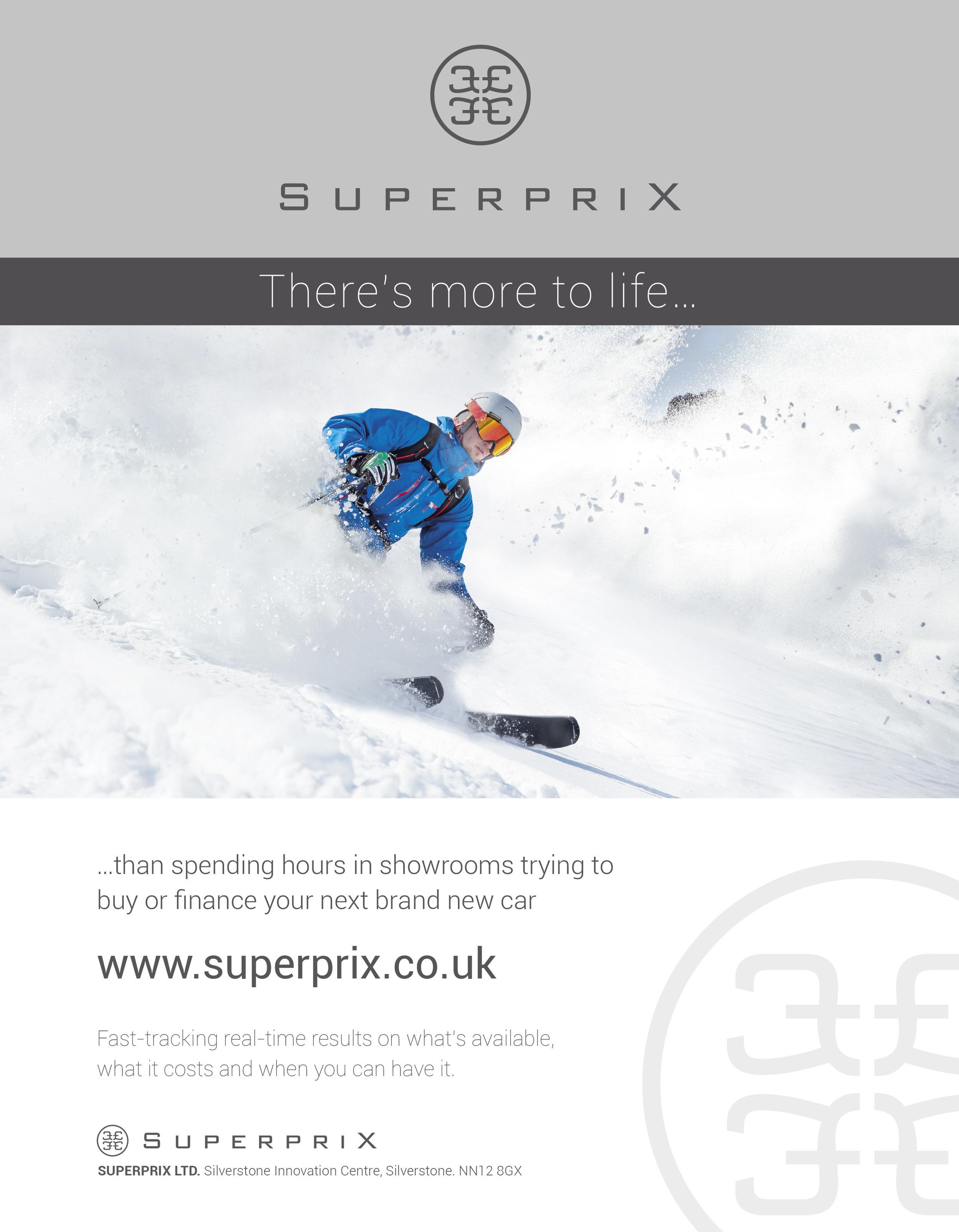superprix-snow.jpg