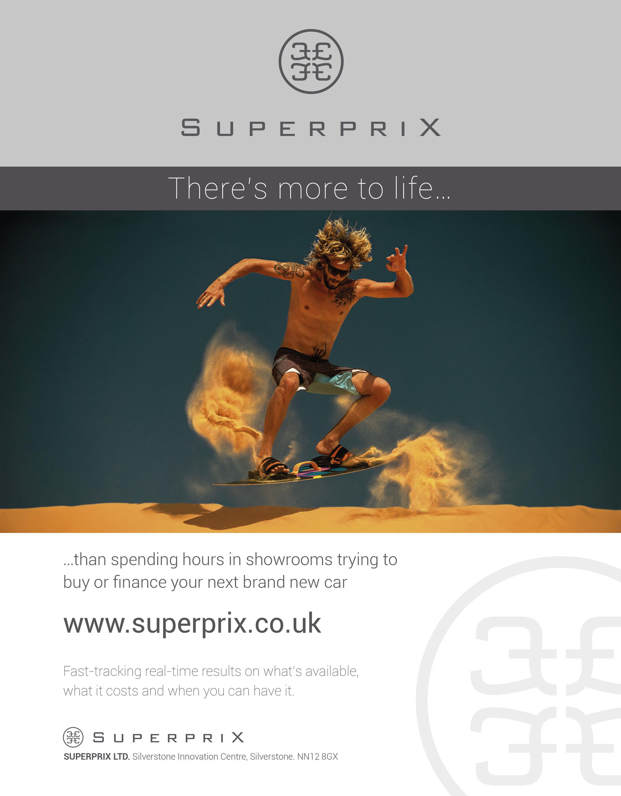 Superprix-sand.jpg