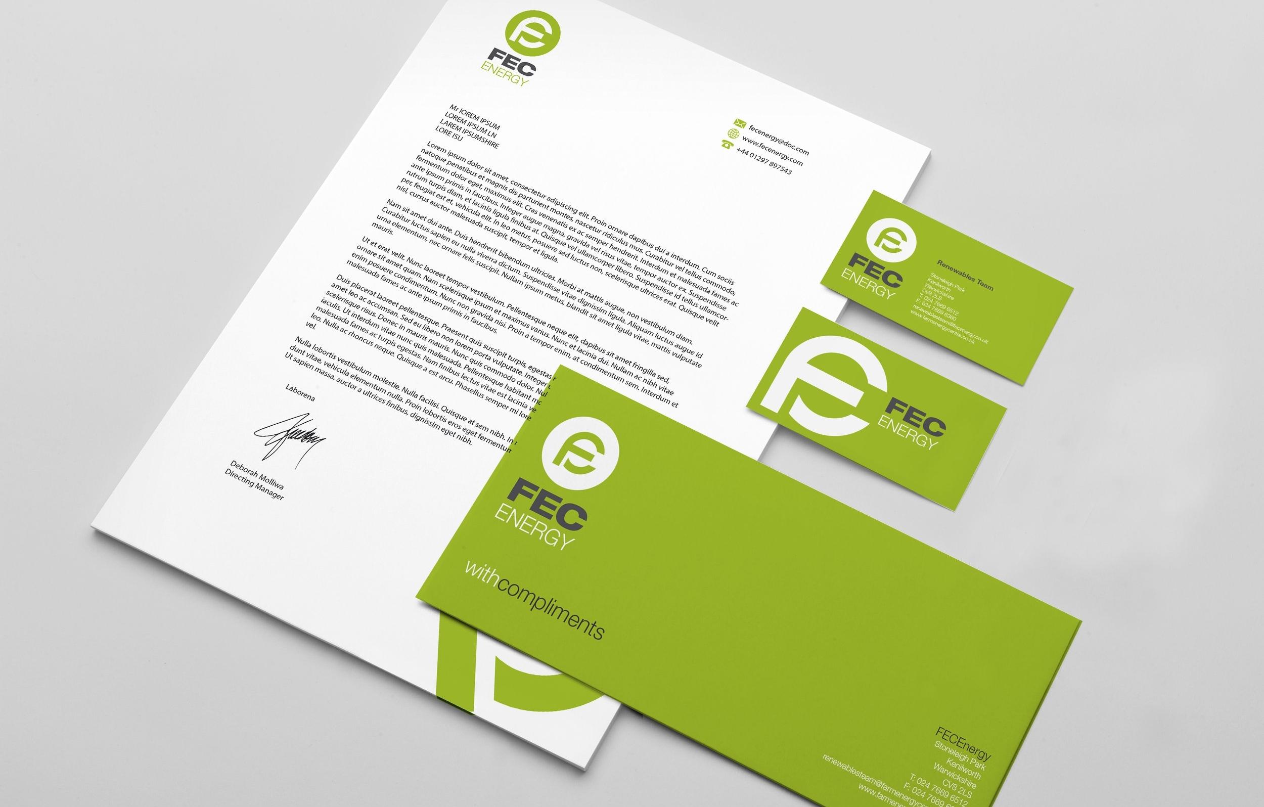b Business cards green.jpg