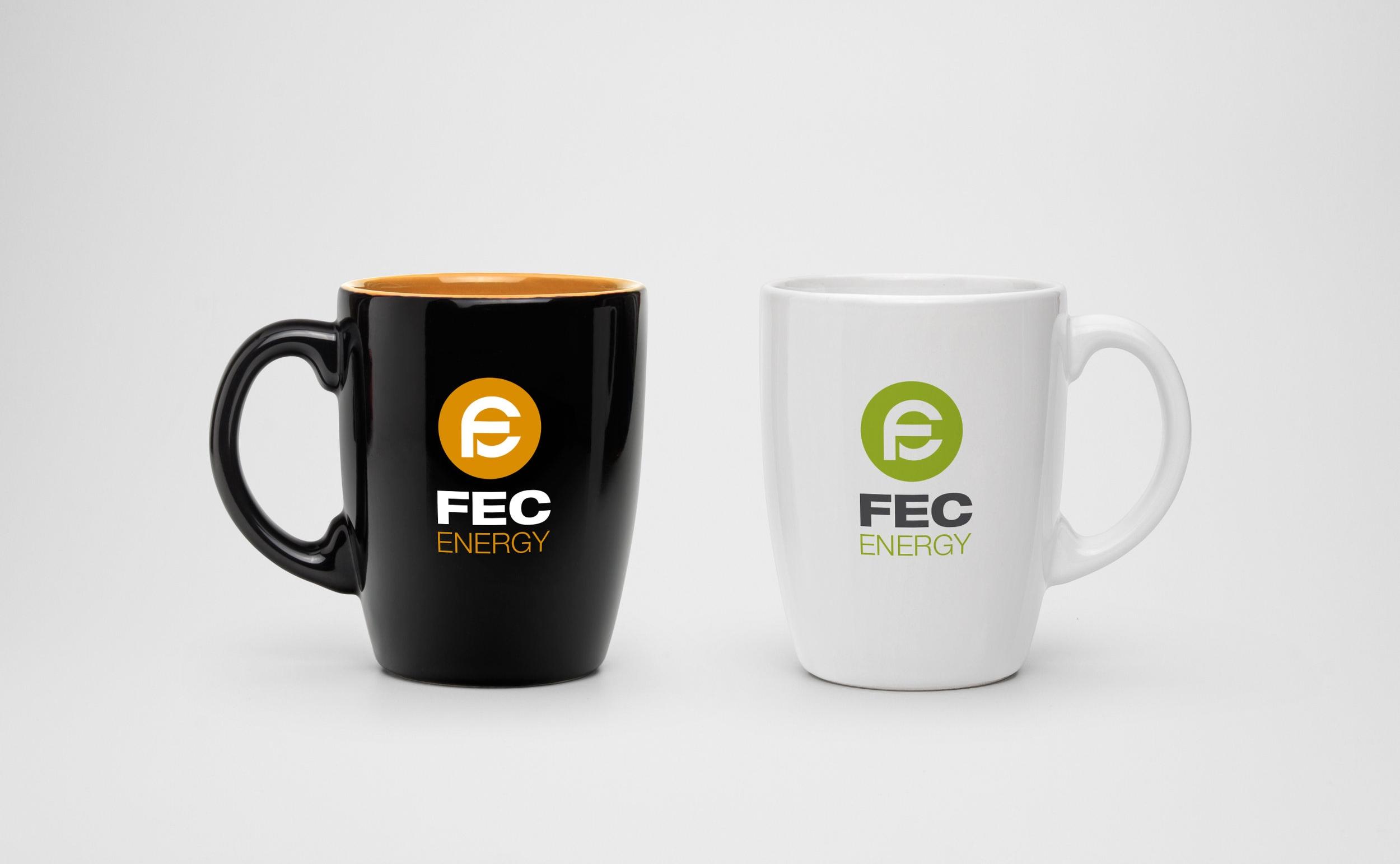 d mugs.jpg