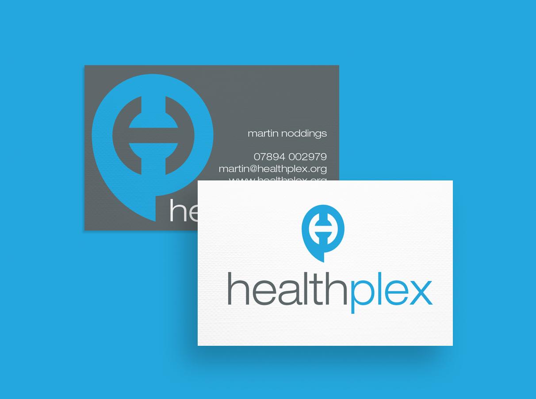 healthplex3.jpg