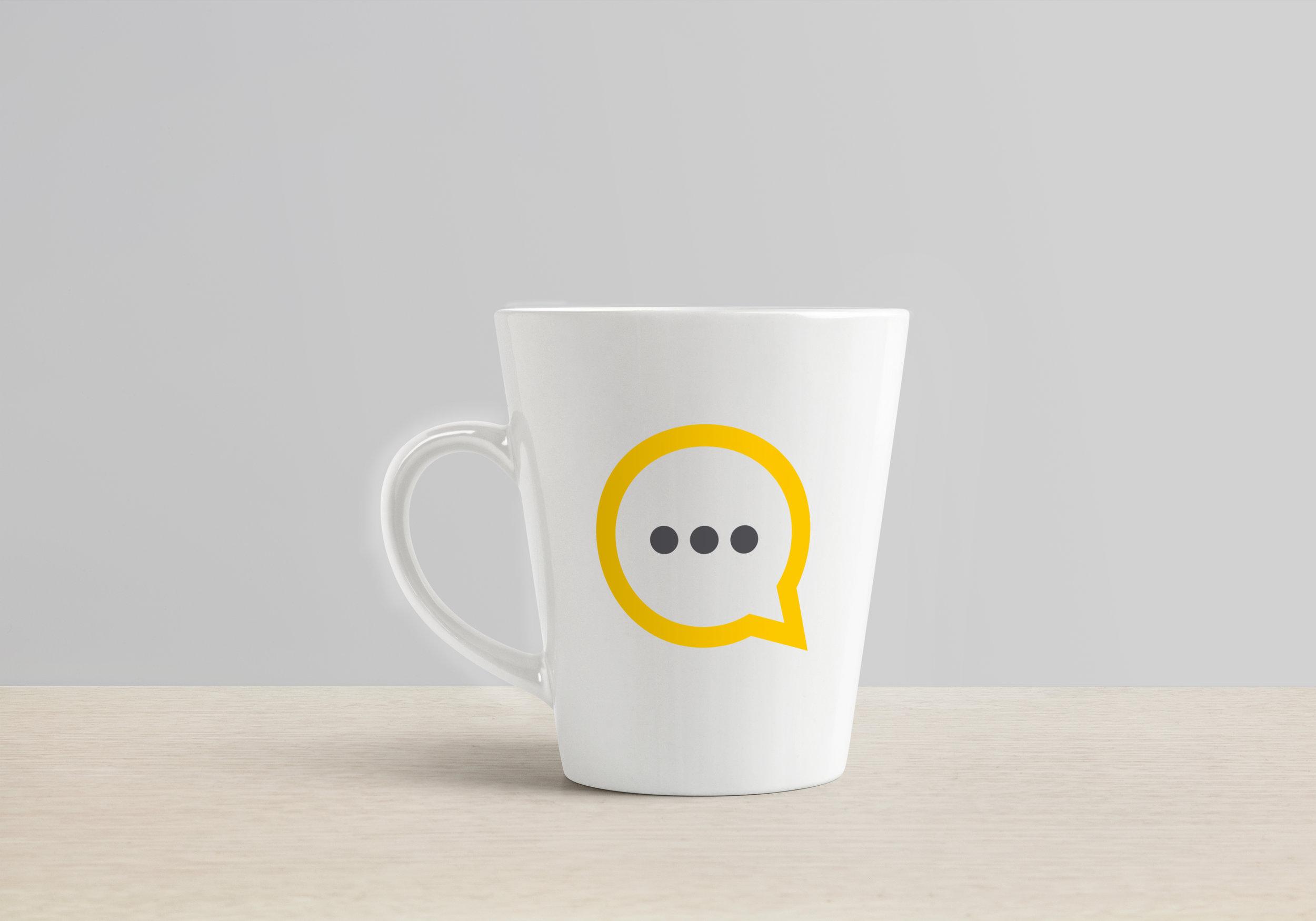 mug back.jpg