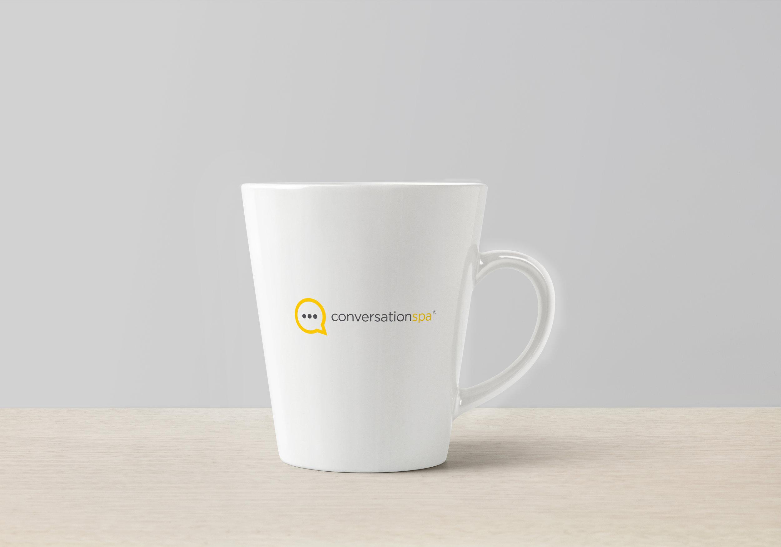 mug front.jpg